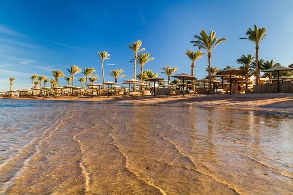 Hurghada  Ausflüge & Touren 2019