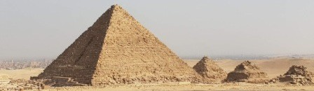 Private 2 day trip to Cairo, Giza from Hurghada