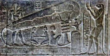 Private: 1 day to Dendera and Luxor
