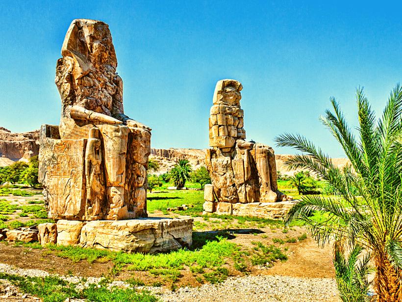 Ausflug, nach, Luxor,Tal der Könige, ab, Sahl hasheesh, Makad Bay, karnak, tempel, tour nach luxor, Luxor,  karnak Tempel, Obelisken,  amoun, Gott,  Götter,  alte Ägypter,  Pharaonen,  Monumente, könige, Säulenhalle,  heiliger See,  Königin Hatschepsut,