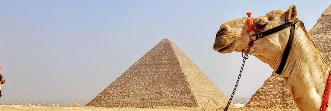 die Pyramide von Cheops ausflug  nach kairo von hurghada ausflüge Hurghada nach Kairo hurghada Pyramiden  pyramiden hurghada hurghada pyramiden tour preis hurghada zu den pyramiden hurghada pyramiden ausflug