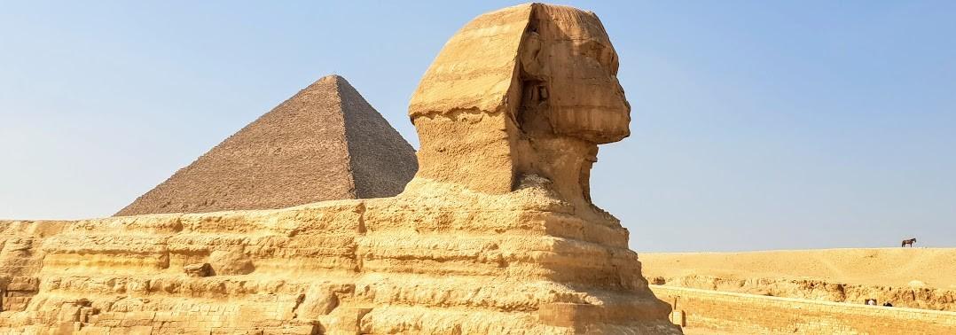 die Sphinx von gizeh ausflug nach kairo ab hurghada ausflüge Hurghada nach Kairo hurghada Pyramiden  pyramiden hurghada hurghada pyramiden tour preis hurghada zu den pyramiden hurghada pyramiden ausflug