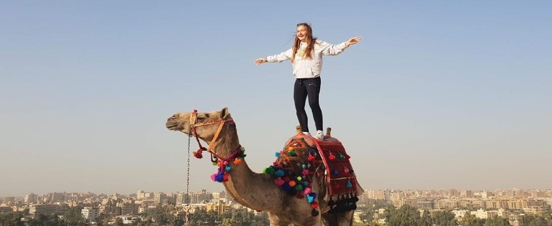 auf dem Plateau von Gizeh ausflug nach kairo von hurghada ausflüge Hurghada nach Kairo hurghada Pyramiden  pyramiden hurghada hurghada pyramiden tour preis hurghada zu den pyramiden hurghada pyramiden ausflug