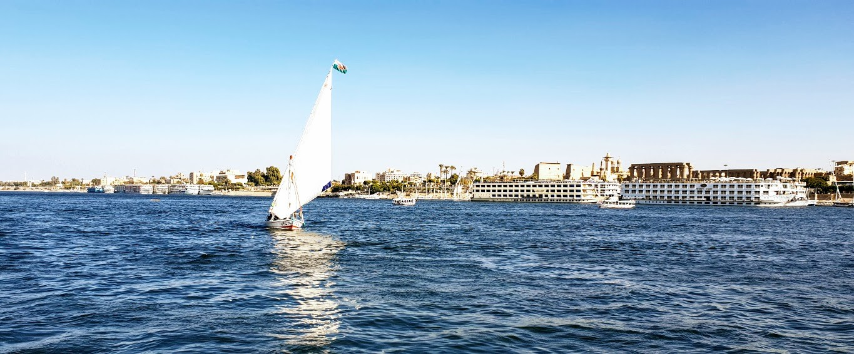 Soma bay safaga ausflüge Privater 2-Tages- Ausflug nach Luxor