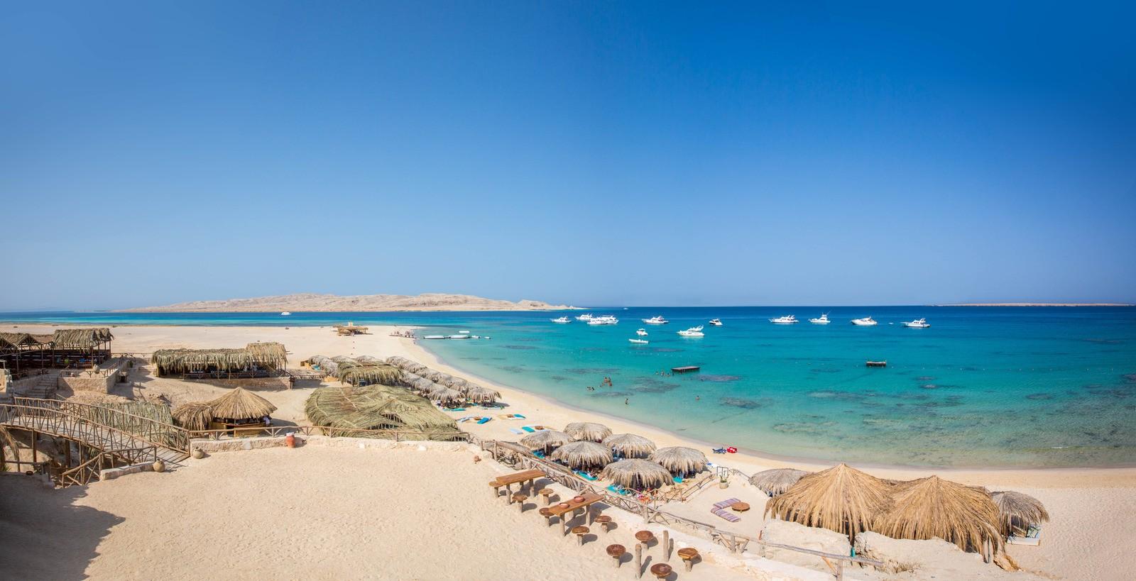 mahmya insel hurghada rotes meer Aegypten, insel mahmya, trip, beach, giftun insel, giftun mahmya beach,