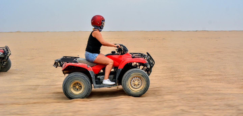 Wüstentour Quad Tour Hurghada, quad fahren Hurghada, bike, quad bike, bike touren, quad touren, atv tours, hurghada quad bike, atv tours hurghada, hurghada urlaub, Desert, trip, egypt, wüstensafari sahara, desert safari, quad safari, vehicle,