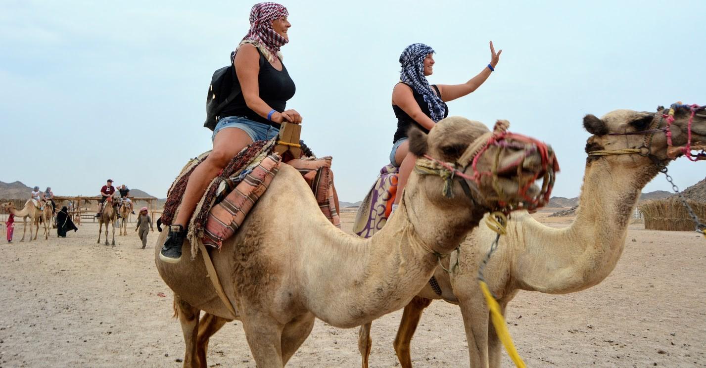 Wüstentour Quad Tour Hurghada,kamel reiten in Hurghada, bike, quad bike, bike touren, quad touren, atv tours, hurghada quad bike, atv tours hurghada, hurghada urlaub, Desert, trip, egypt, wüstensafari sahara, desert safari, quad safari, vehicle,