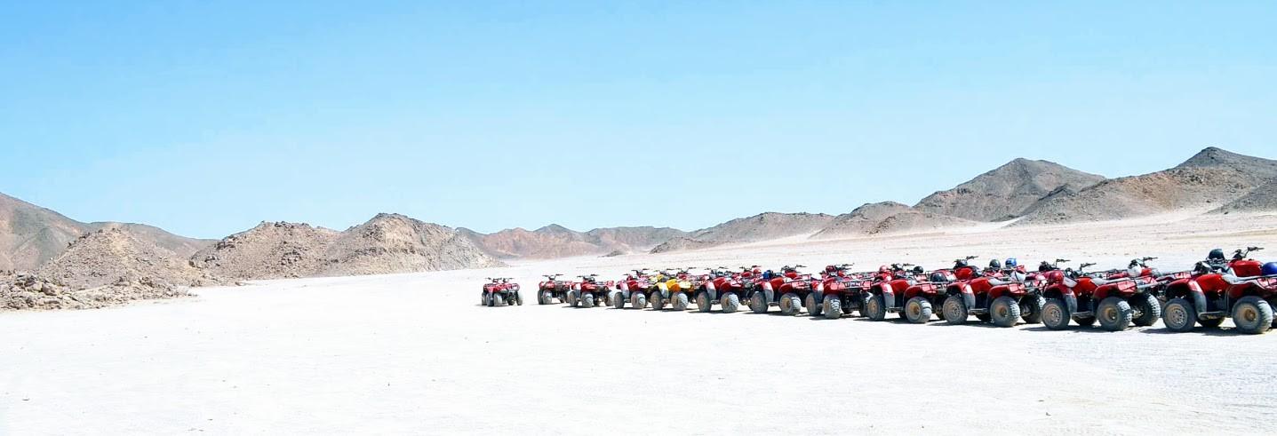 super Safari ausflug kamelritt jeep safari