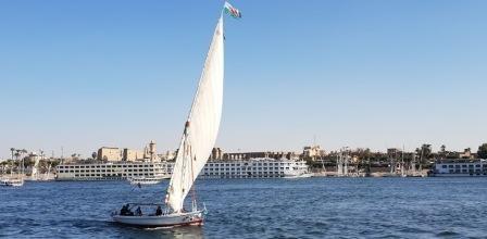 makadi bay sahl hasheesh ausflüge Privater Tagesausflug nach Luxor, der nil in Luxor