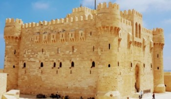 1 Tag nach Alexandria ab Kairo