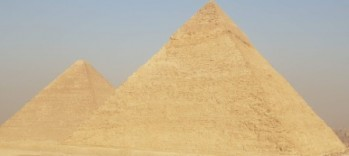 Privater 2 Tagesausflug  ab Dahab nach Kairo mit dem Flugzeug