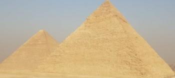 Luxor Ausflüge: 2 Tage kairo mit dem Flugzeug ab Luxor