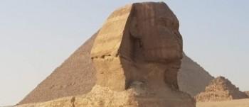 Privater 2 Tagesausflug nach kairo ab Sharm El Sheikh mit dem Flugzeug