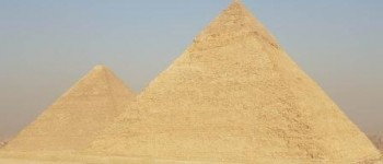 Landausflug: Ausflug mit übernachtung nach Kairo ab Port Said Hafen
