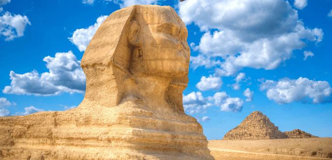 ägypten_sehenswürdigkeiten_die_große_sphinx_von_gizeh