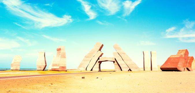 ägypten_sehenswürdigkeiten_Ras_mohammed_nationalpark_sharm_el_Sheikh