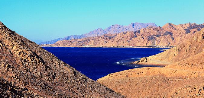 Ägypten_sehenswürdigkeiten_Blaue_Höhle_Sharm_El_Sheikh
